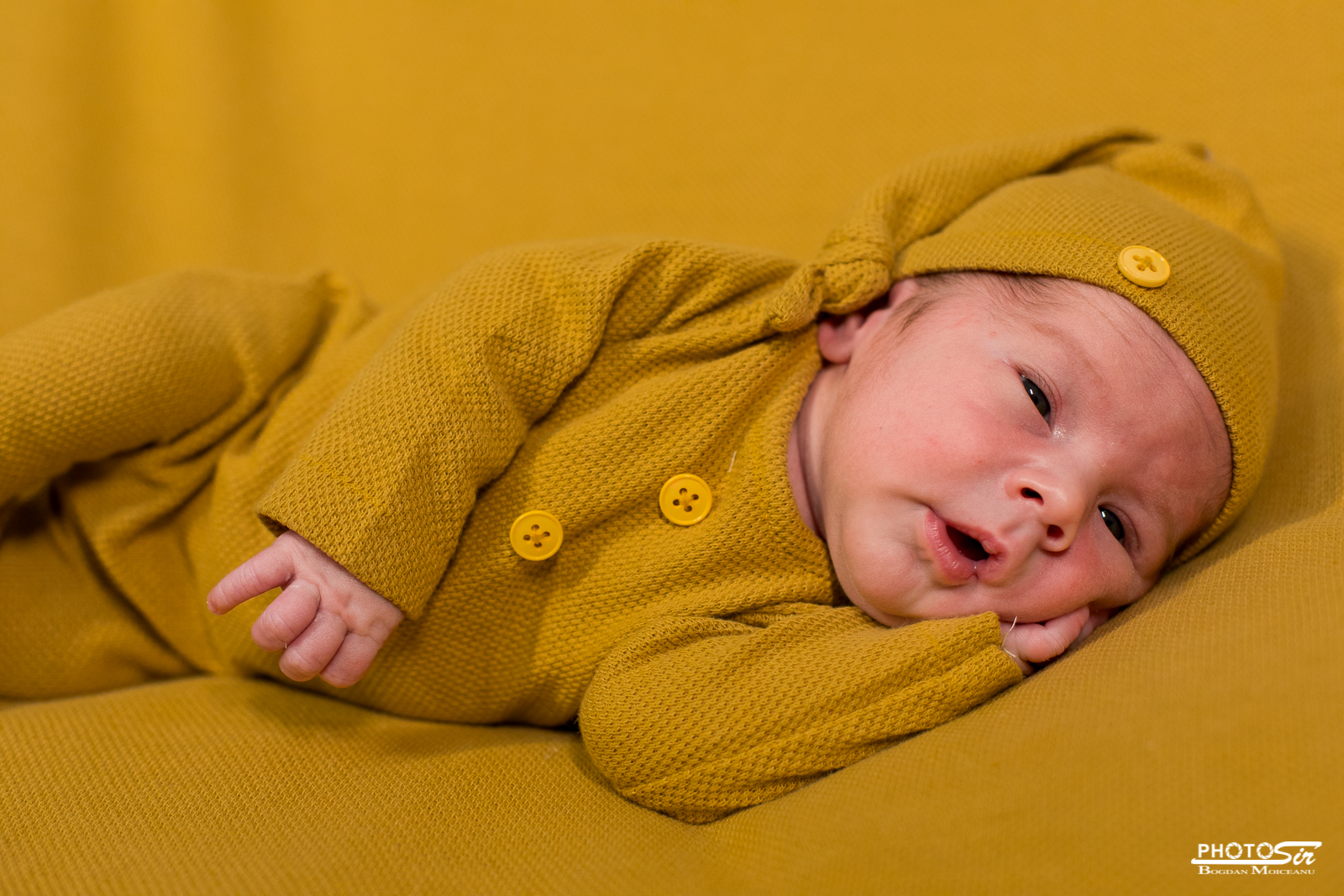 Newborn Andrei-90
