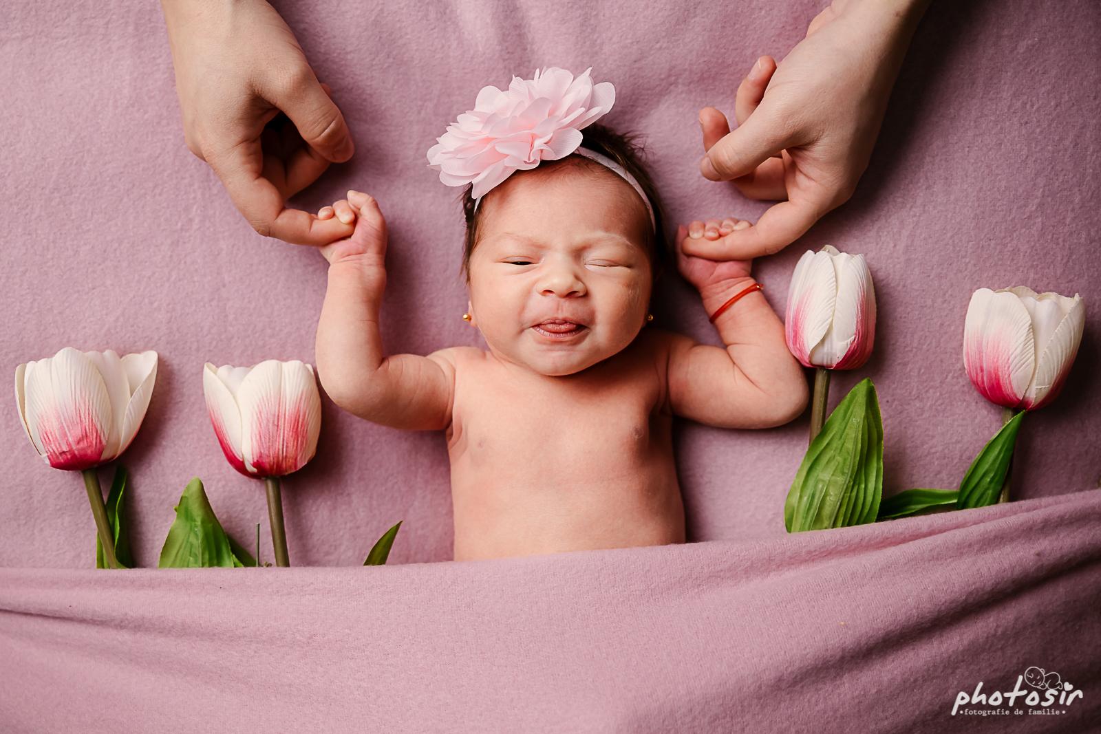 Newborn - Ana Maria-17