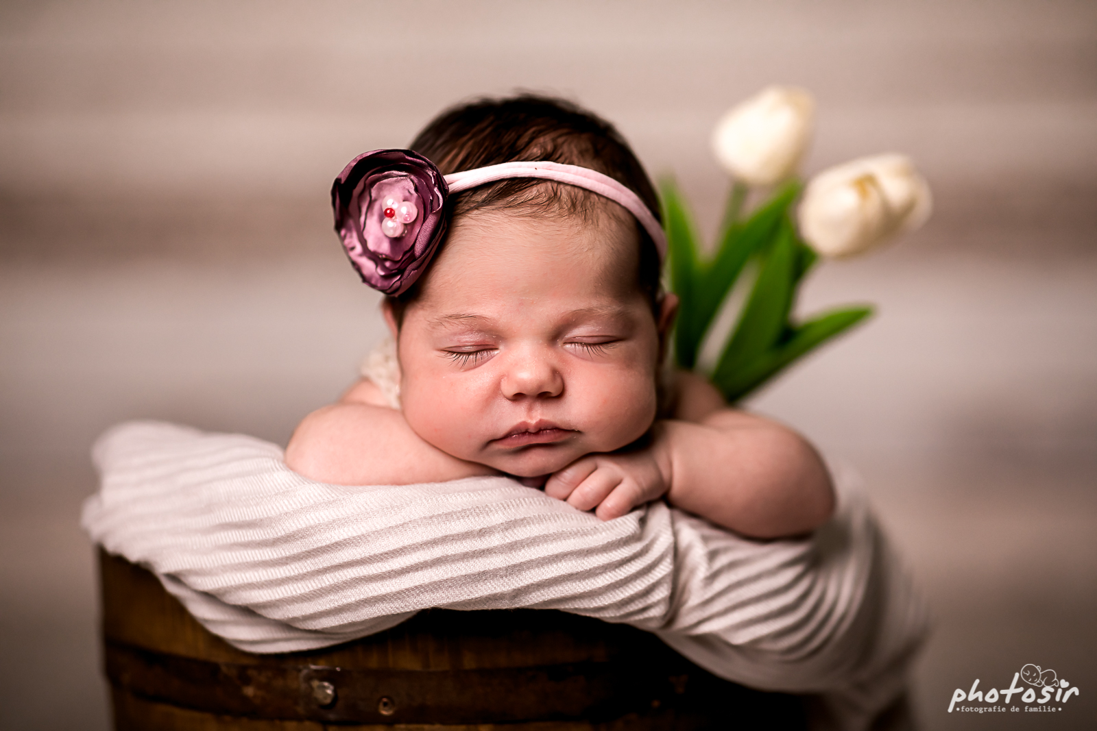 Newborn - Elena Anastasia-12