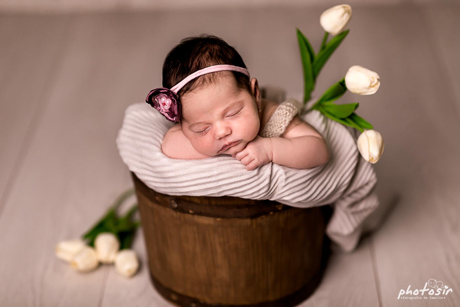 Newborn - Elena Anastasia-15